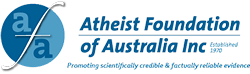 Atheist Foundation of Australia