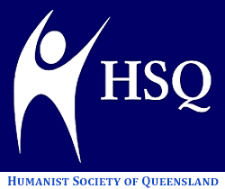 Humanist Society of Queensland-v2