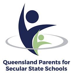 Queensland Parents for Secular State Schools