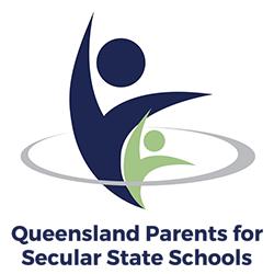 Queensland Parents for Secular State Schools