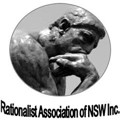 Rationalist Association of NSW