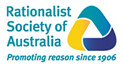 Rationalist Society of Australia