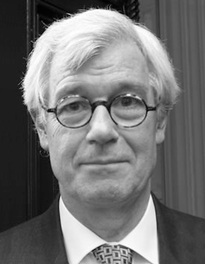 Julian Burnside