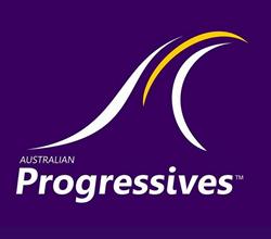 Australian Progressives