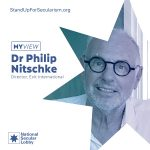 My View - Philip Nitschke
