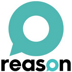 Reason Party
