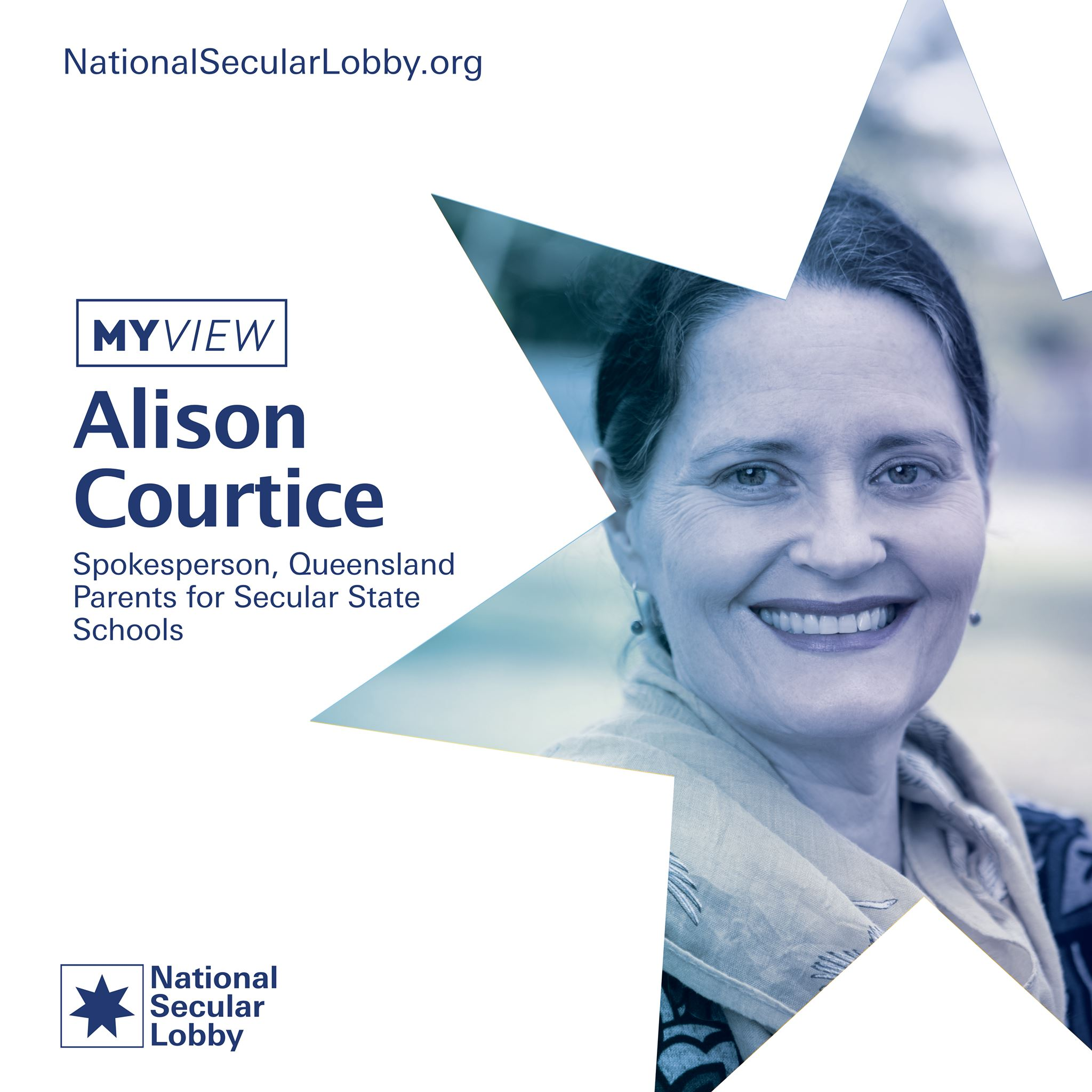 Alison Coutrice