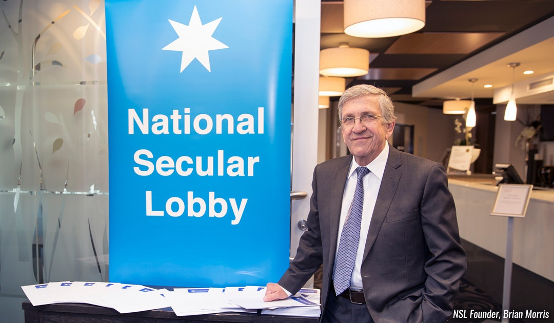 National Secular Lobby