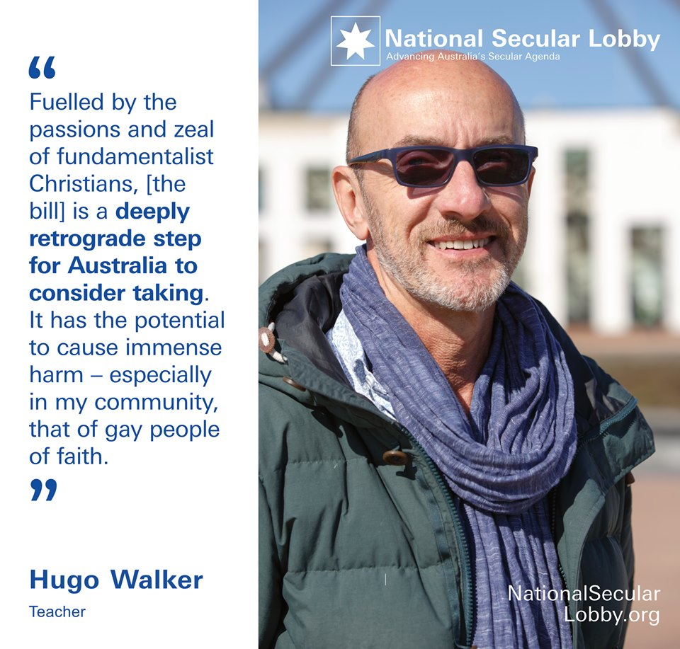 Hugo Walker