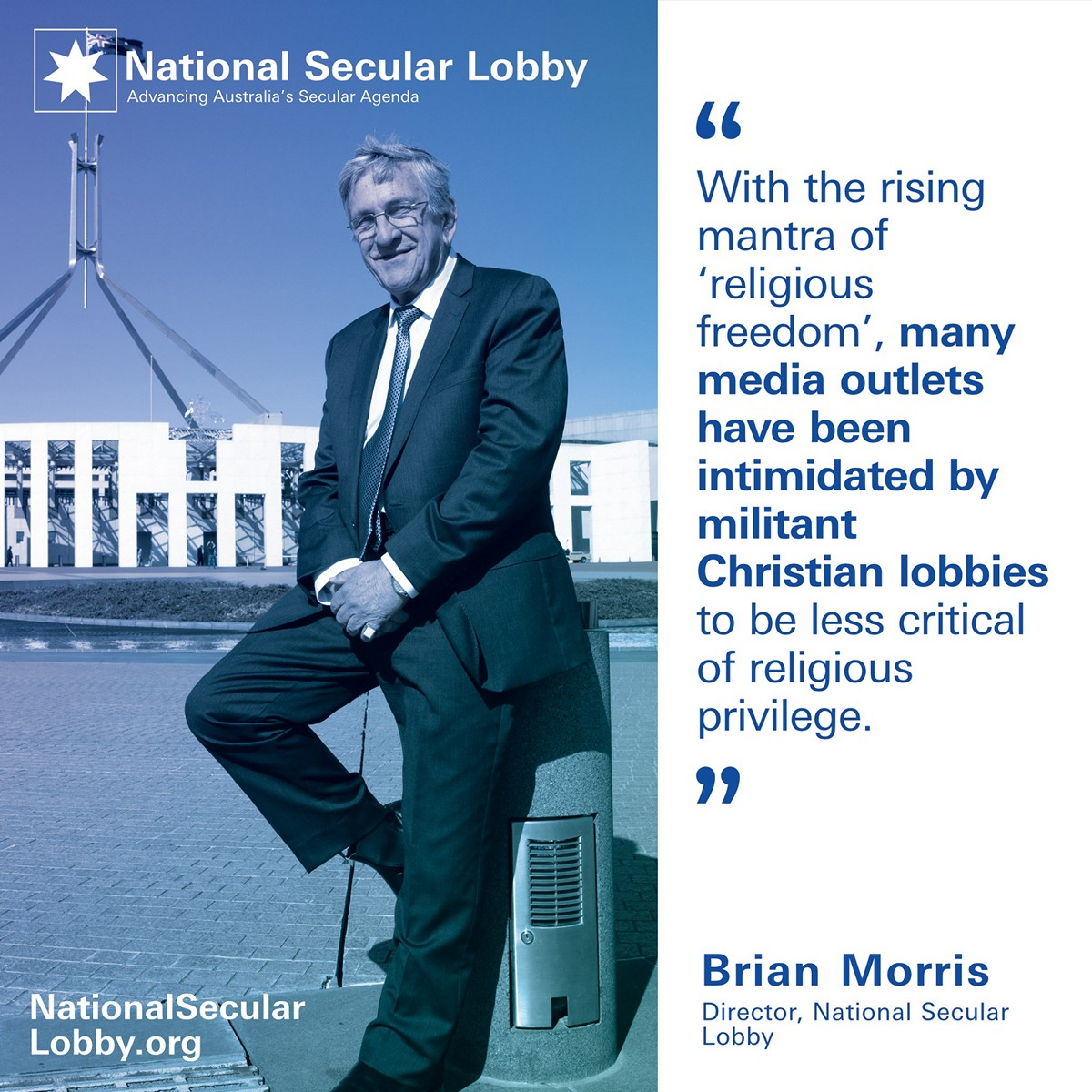 brian-morris_secular-representation-in-the-media
