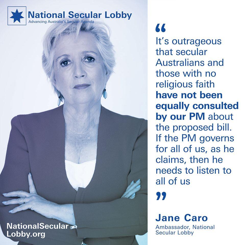jane-caro-consulting-secular-australia