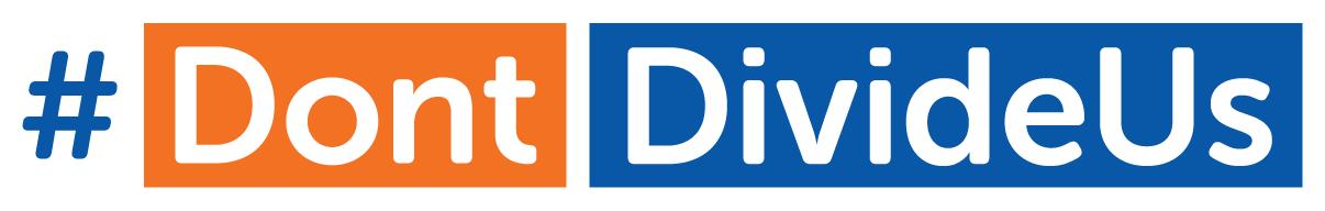 DDU-Logo-RGB-white