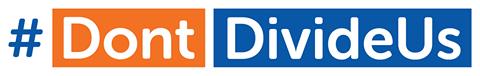 DDU-Logo-RGB-white_480