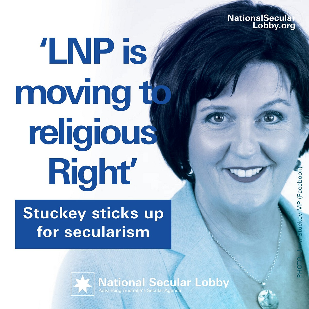 jann-stuckey-lnp-religious-right-square