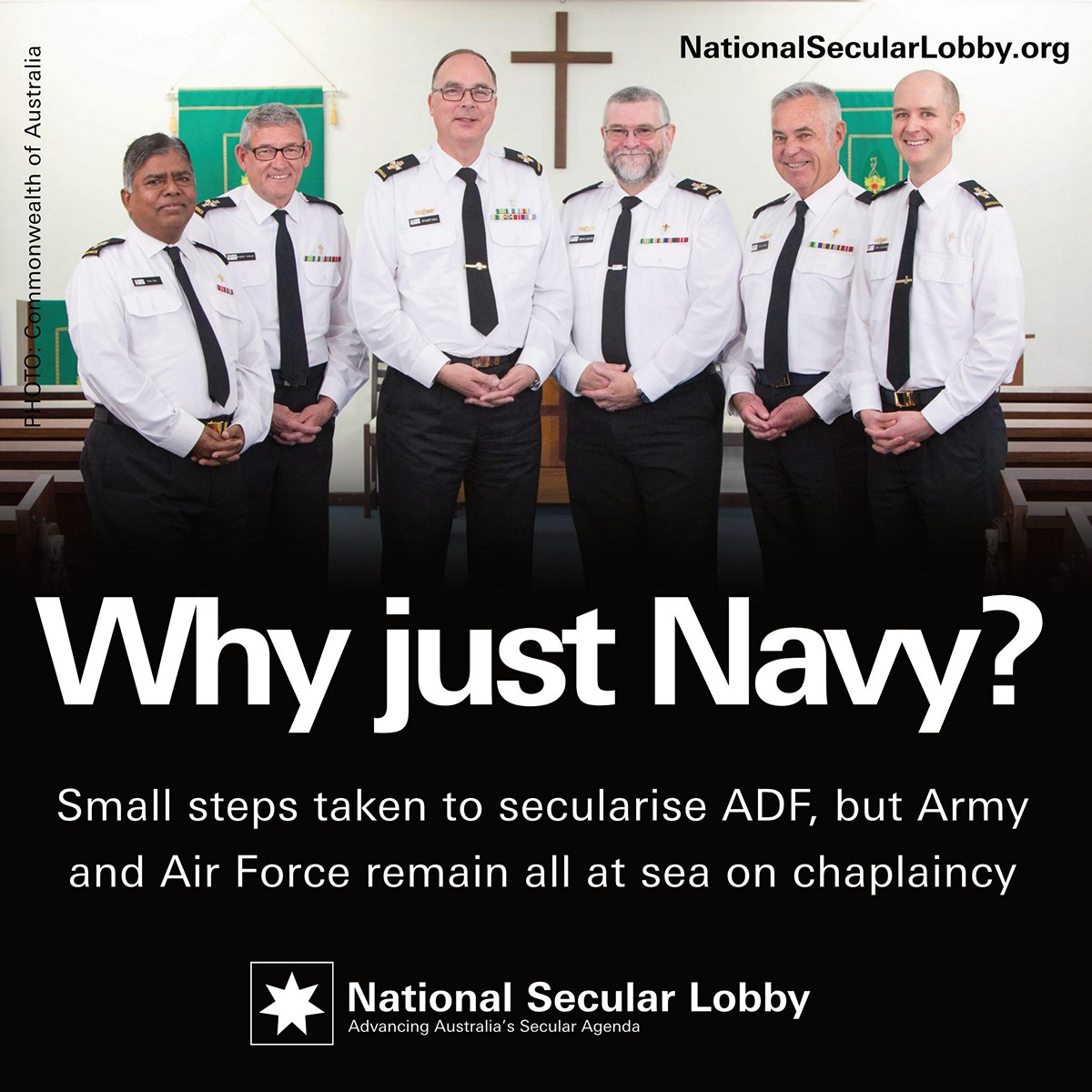 secular-chaplains-navy