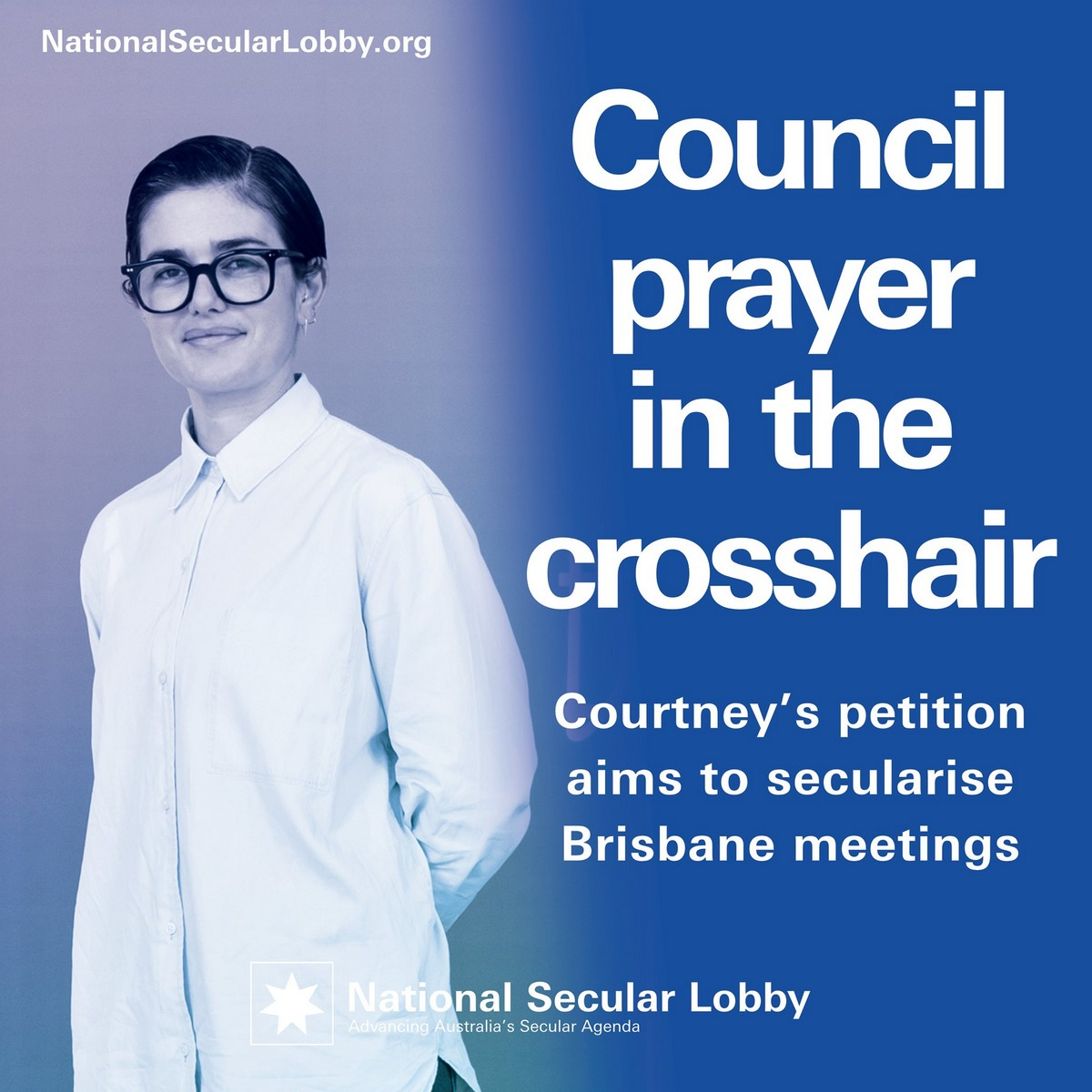 brisbane-city-council-prayer-petition-square