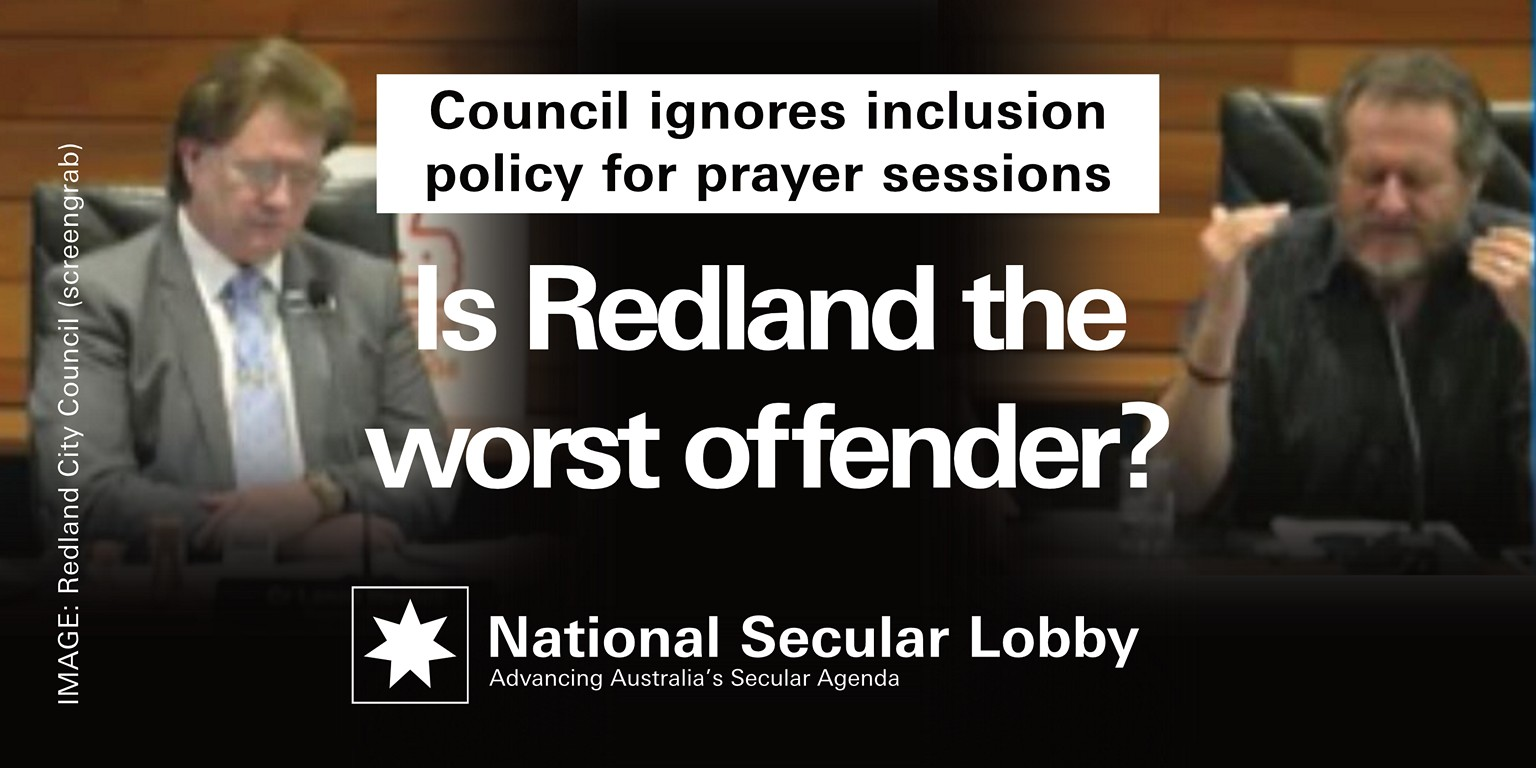 redland-council-prayers-contradicts-inclusion_landscape