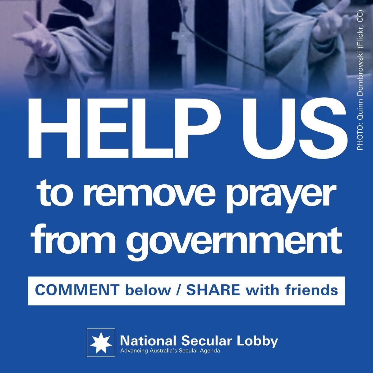 remove-prayers-in-parliament-square