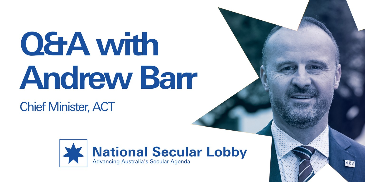andrew-barr-secularism-interview