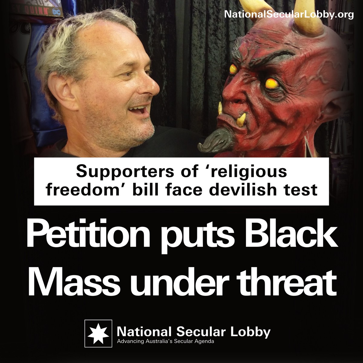 black-mass-petition-threat-facebook