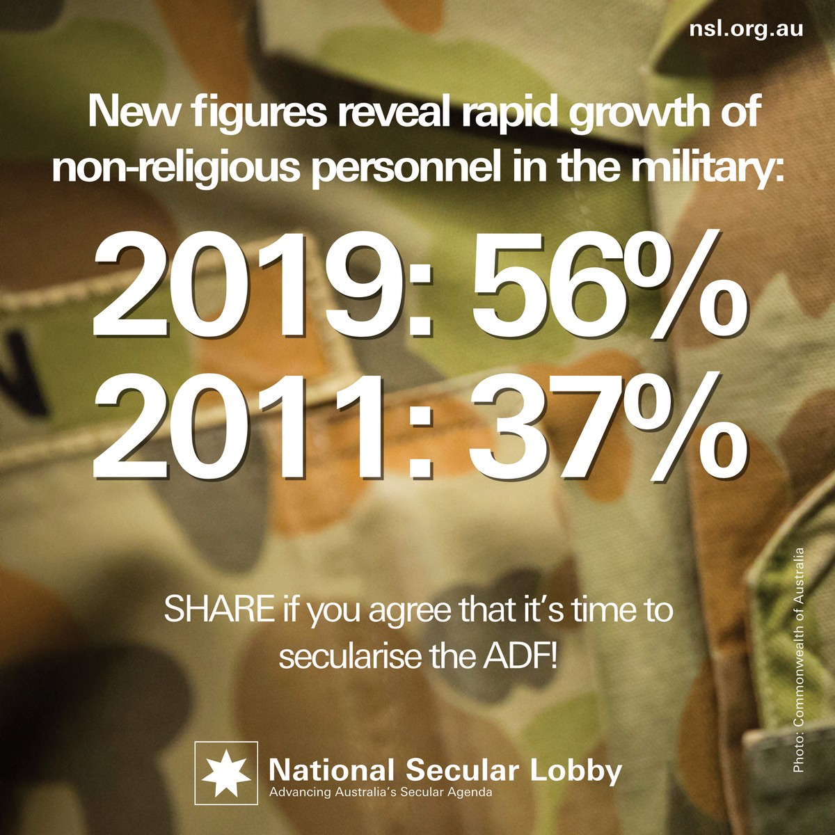 adf-census-2019-report-fb