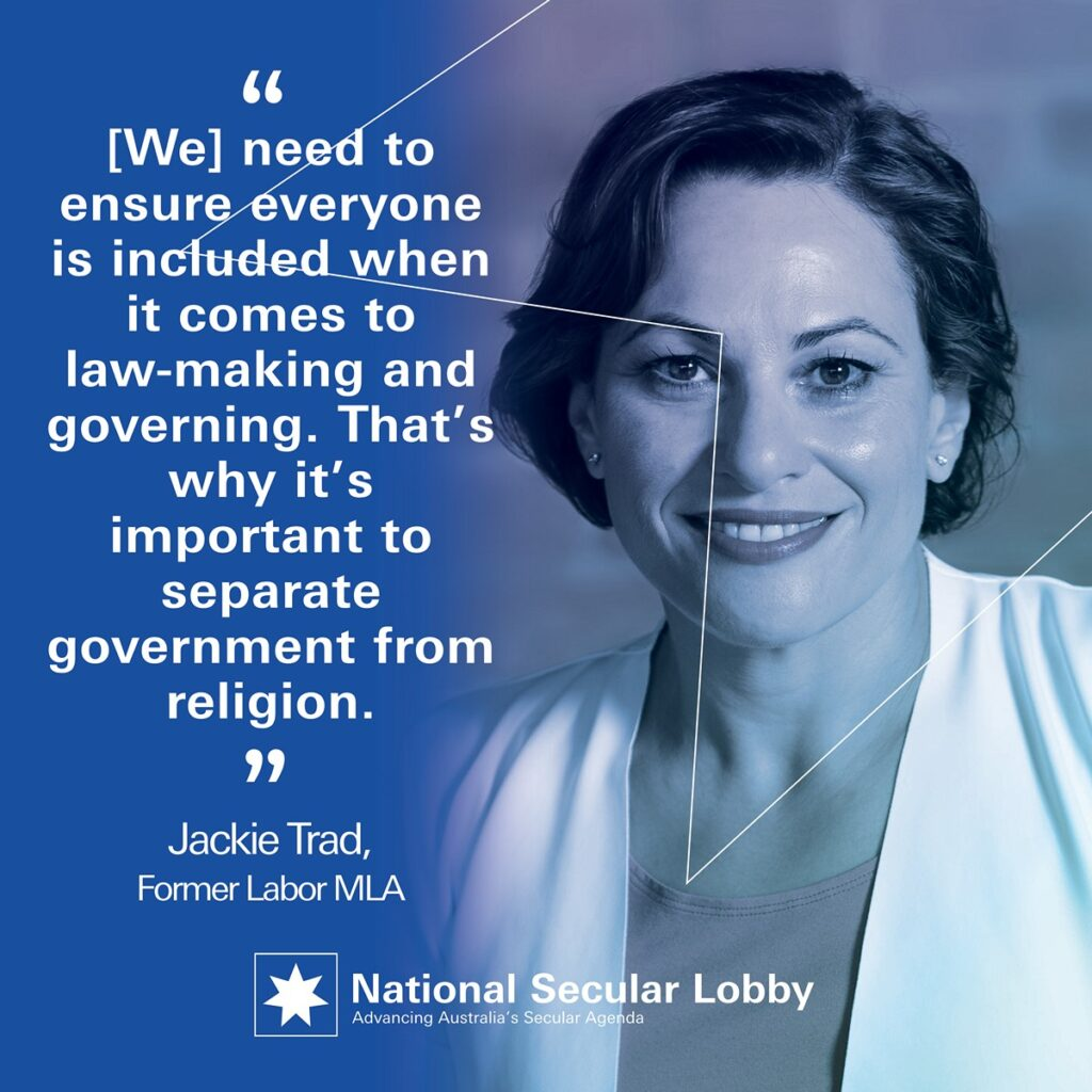 talking-secularism-2020-jackie-trad