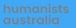 Humanists Australia