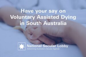 Have your say on VAD in SA