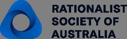 Rationalist Society of Australia