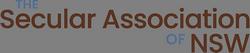 Secular Association of NSW